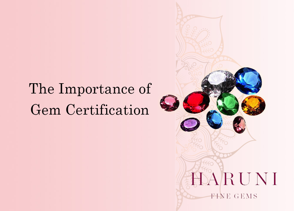 Chapter-02-The-Importance-Of-Gem-Certification