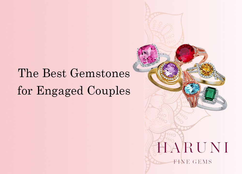 Chapter-04-The-Best-Gemstones-For-Engaged-Couples