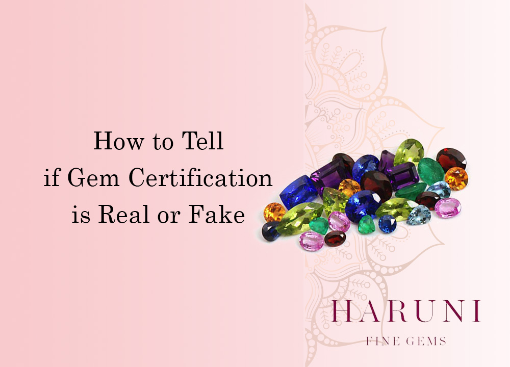 Chapter-05-How-To-Tell-If-Gem-Certification-Real-Fake