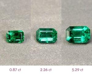 emerald-4c-carat