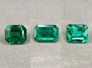 emerald-4c-clarity