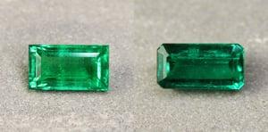 emerald-4c-colour