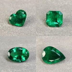 emerald-4c-cut