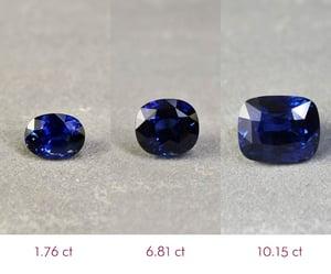 sapphire-4c-carat