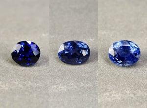 sapphire-4c-clarity