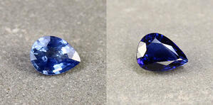 sapphire-4c-colour