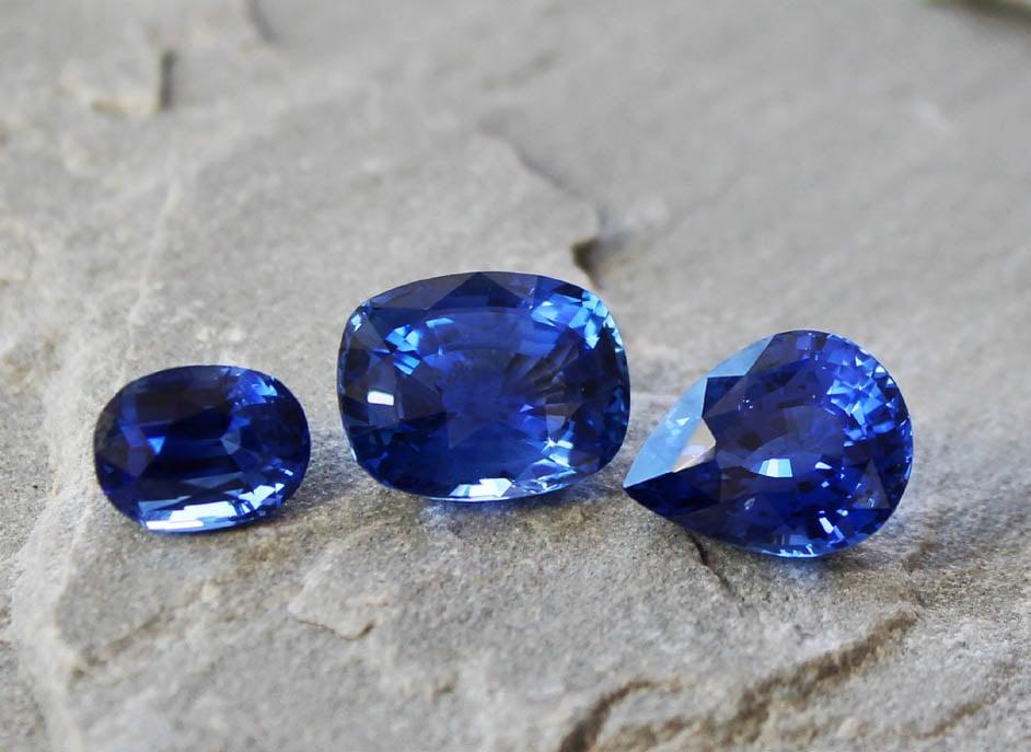 sapphire-4c