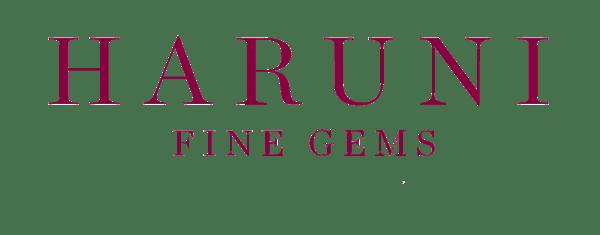 haruni-logo
