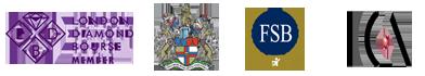 international gemstones ltd membership