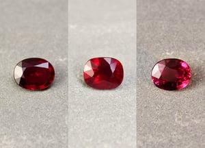 ruby-4c-clarity