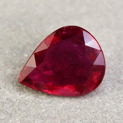 ruby-pear