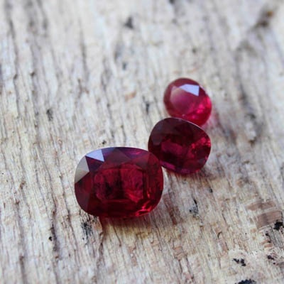 all you need to know about rubies