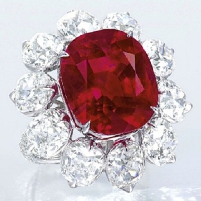 most expensive rubies