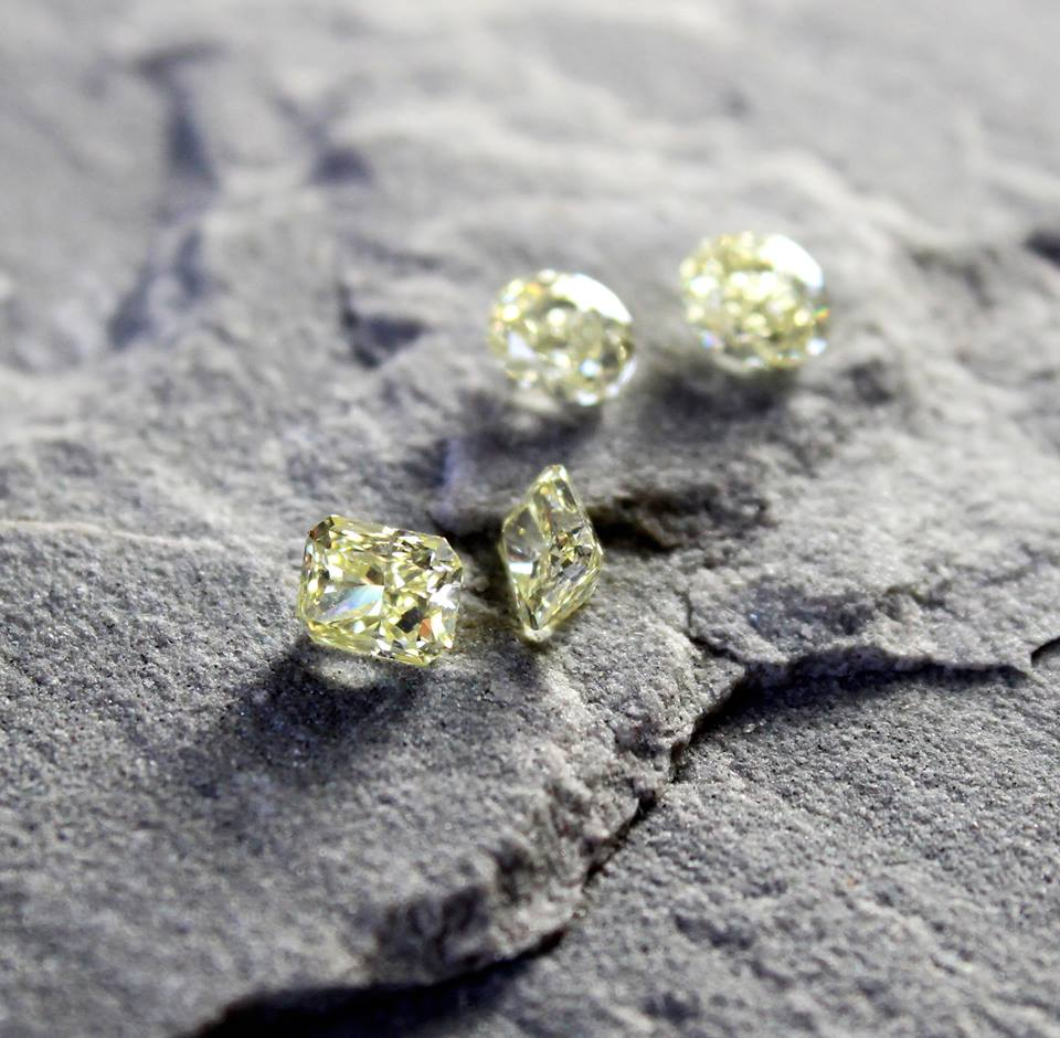 diamonds haruni gems-3