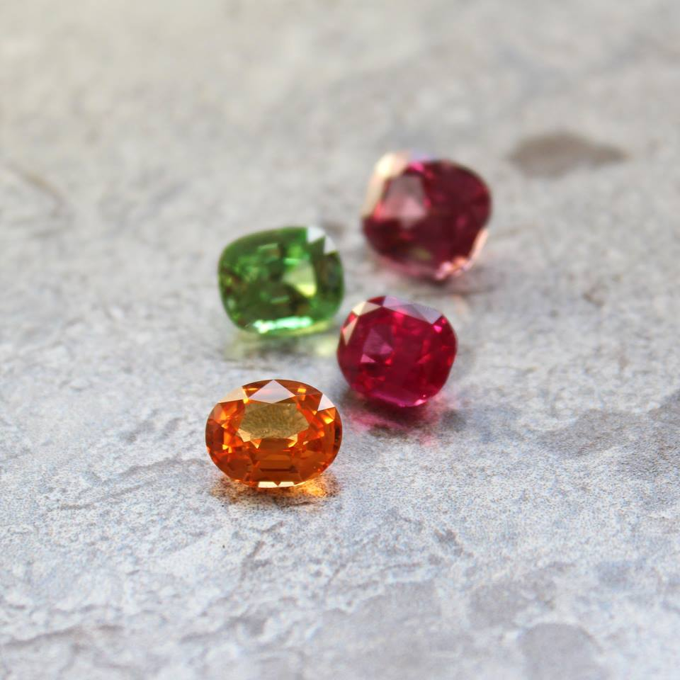 haruni fine gems colored gems-1